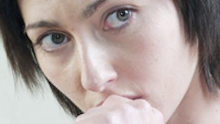 Demande d'insémination rejetée