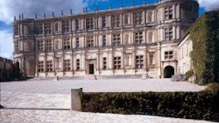Château de Grignan