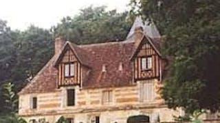 Domaine de Saint Hippolyte