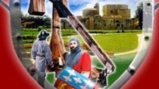 La Cité des Machines du Moyen-Age
