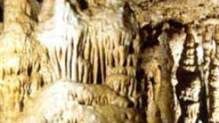 Les Grottes de Lastournelle