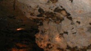 Les Grottes du Foulon