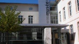 Musée de Bourgoin-Jallieu