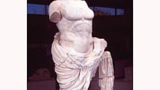 Musée de l'Arles et de la Provence Antiques