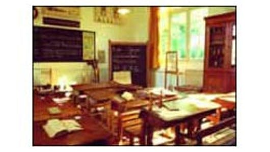 Musée de l'Education
