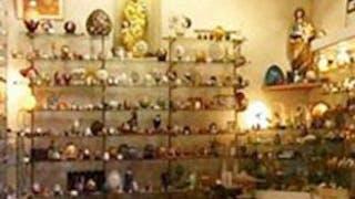 Musée de l'oeuf