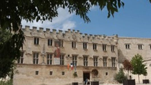 Musée du petit palais