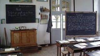 Musée rural de l'Education