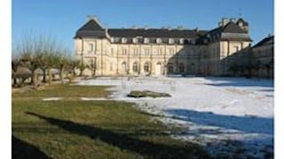 Musées Albert et Félicie Demard