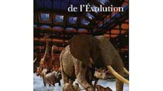 Muséum d'Histoire Naturelle de Paris