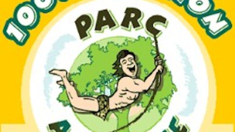 Parc Amazone