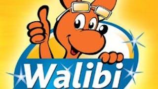 Walibi Aquitaine