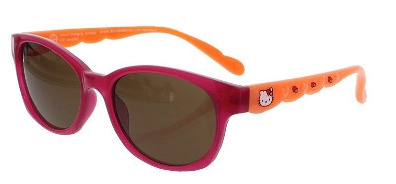 0d9c173efdc55 Quelles lunettes de soleil pour Bébé