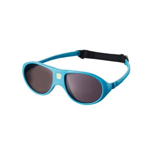 6ad6415f43713 Quelles lunettes de soleil pour Bébé