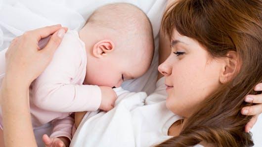 Les meilleures anecdotes sur l'allaitement