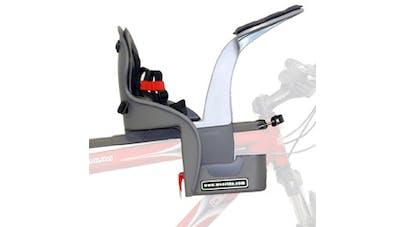 Siège vélo K Luxe, Wee Ride