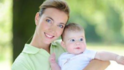 Assistantes maternelles et DIF