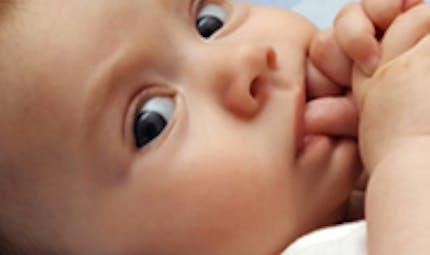 Dépister la surdité chez Bébé