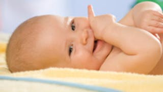 Grippe A : faut-il (re)vacciner Bébé ?