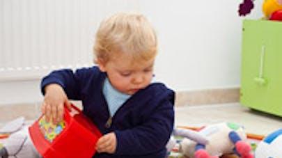 jouets certifiés