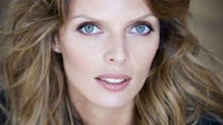 Sylvie Tellier : Miss bio ?