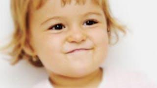 Les bébés sans langue de bois