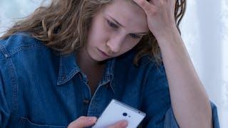 La sécurité des enfants sur Internet