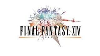 Final fantasy XIV sur PC