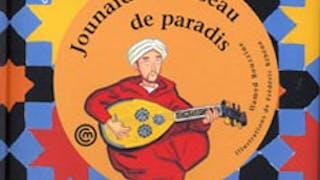 Jounaïd et l'oiseau de paradis