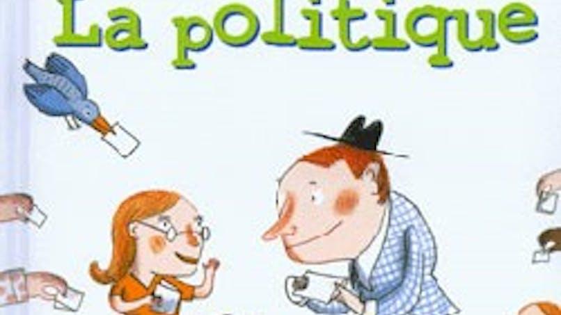 La politique