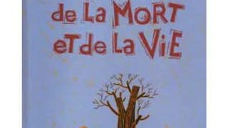 Le petit livre de la Mort et de la Vie