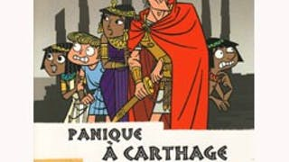 Panique à Carthage