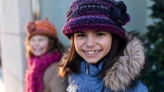 Vacances de février : idées de sorties avec les   enfants