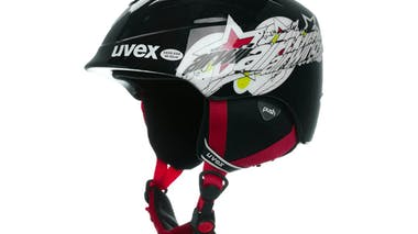Casque Racing