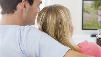 Parents solo : pensez au futur