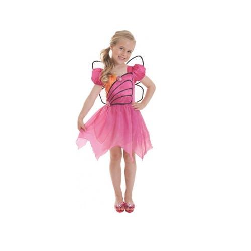 Déguisement Barbie™ Mariposa
