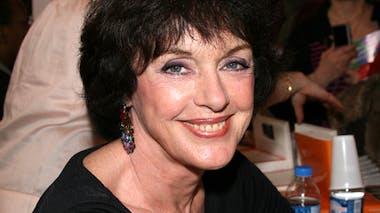 Annie Duperey