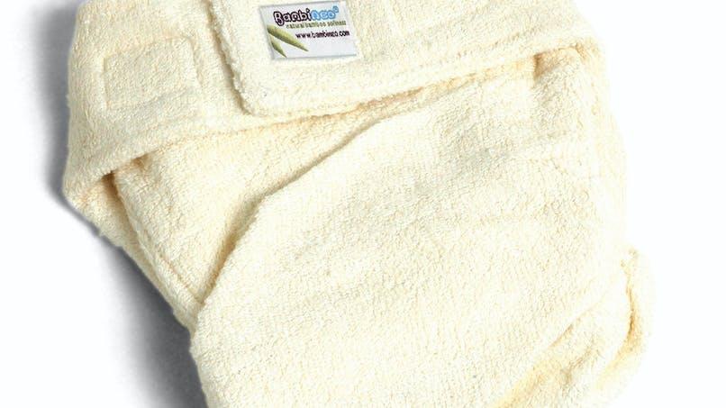 Bambinex 100 % coton bio