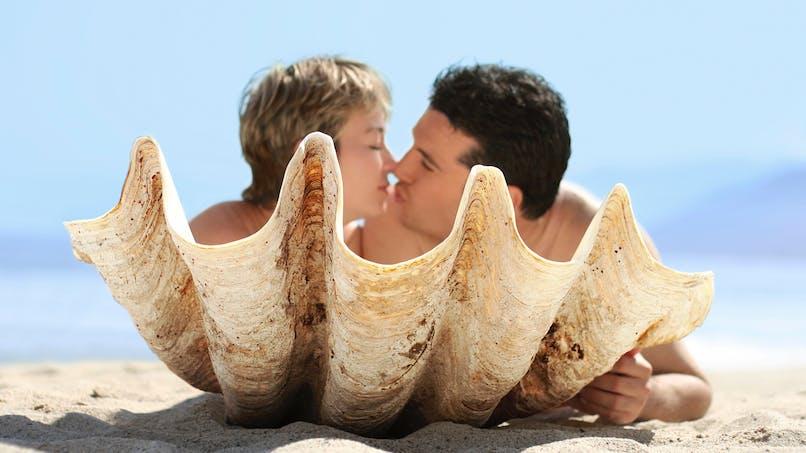 Etes-vous plus sexe en vacances ?