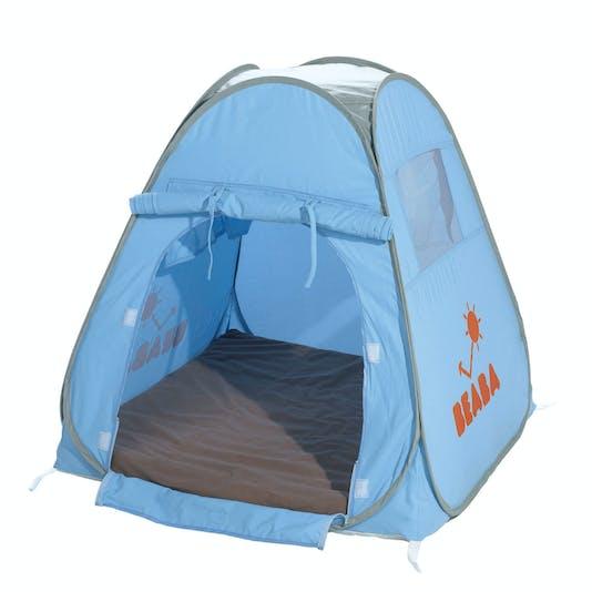 Tente de protection