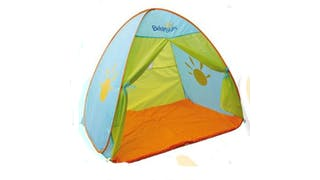 Tente pop-up anti-UV, Babysun