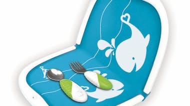 Set repas portable