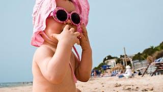 Banc d'essai 2011 des paires de lunettes de soleil