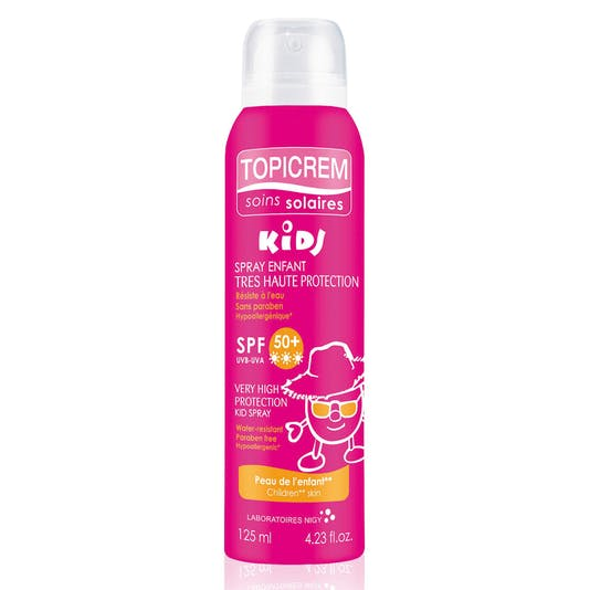 Kids Spray