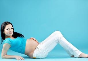 Pilates for Pregnancy : des séances pilates pour futures       mamans