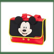 Cartable Mickey