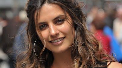 Laetitia Milot, future maman ?