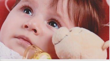 Melody (7 mois)