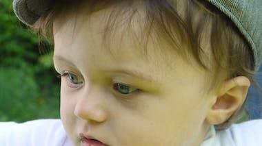 Noa (1 an)