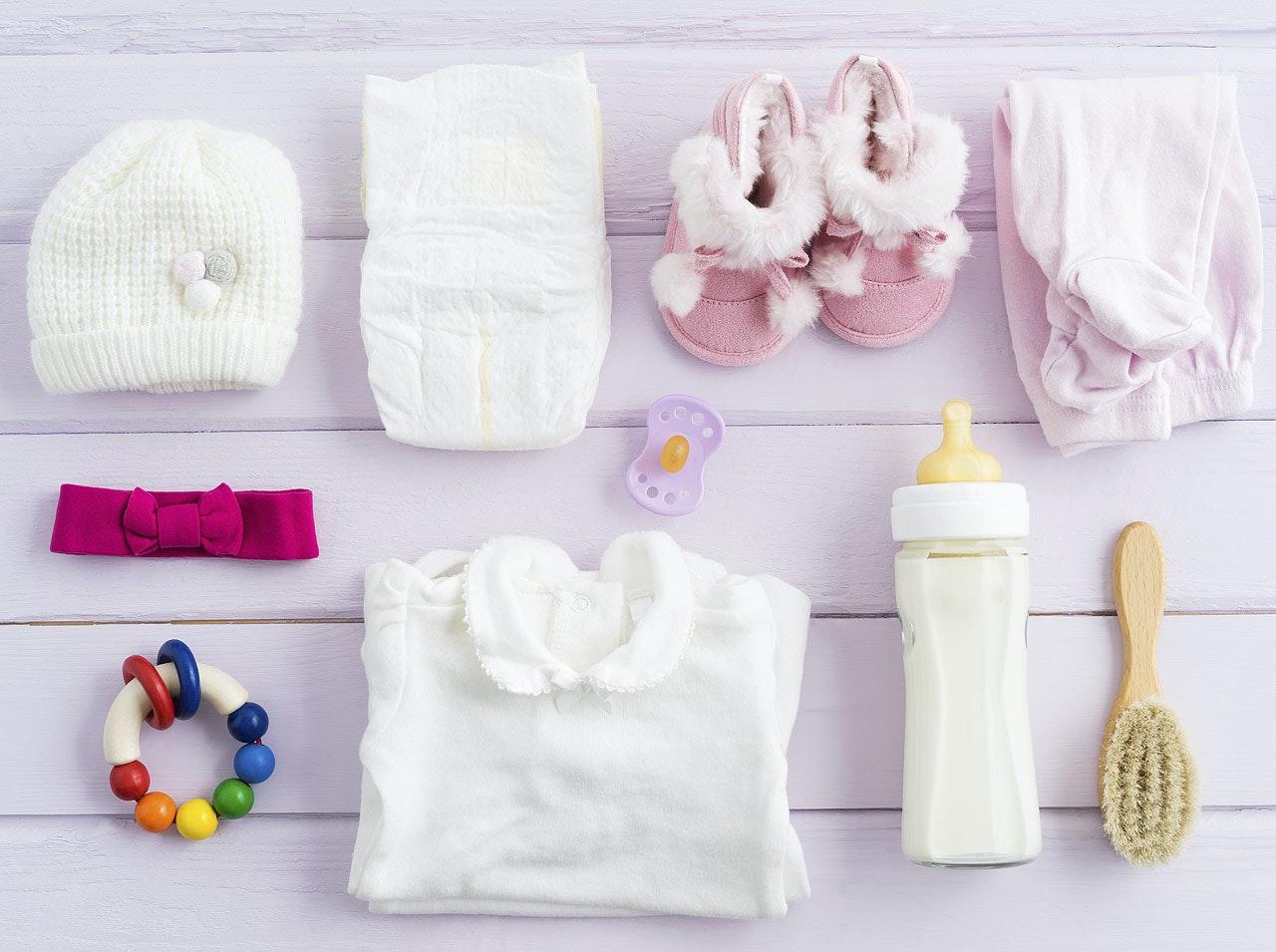 site pour accessoire bebe